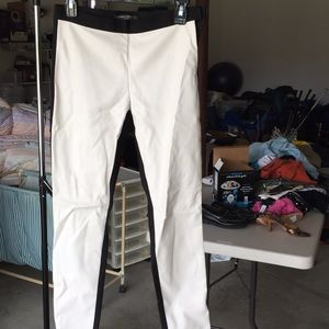 Banana Republic Sloan pants size 0